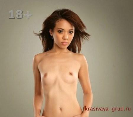 Маленькая грудь фото, девушки с очень маленькими грудьми.